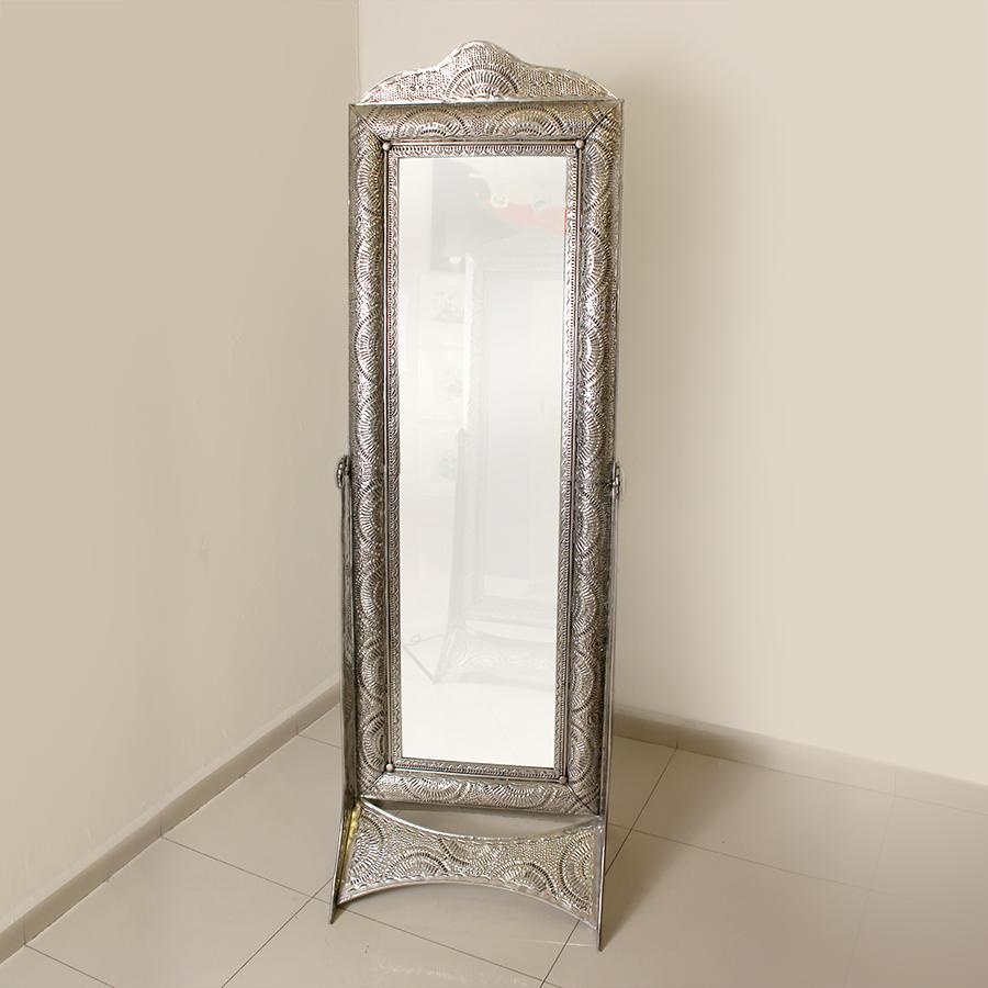 Espejo con Marco | El Dorado Galeria